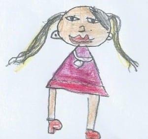 Mrs J Watt - Headteacher